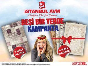 İstanbul Avm Halı Modelleri ve Fiyatları
