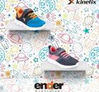 Ender Mağazası Çocuk Ayakkabısı Fiyatları