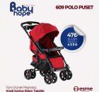 Esme Avm Bebek Arabası Modelleri ve Fiyatları