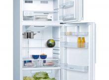 Yiğit Avm Buzdolabı Modelleri
