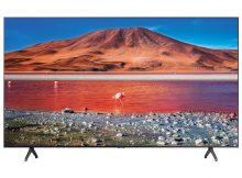 Yiğit Avm Televizyon Modelleri Fiyatları