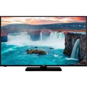 Evdiz Avm Televizyon Modelleri Fiyatları
