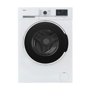 İstanbul Avm Çamaşır Makinesi Modelleri Fiyatları