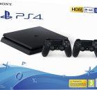 Asya Avm Playstation 4 Fiyatı