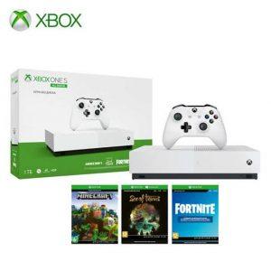 Esme Avm Xbox Fiyatı