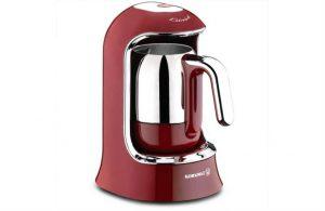 Hedef Avm Kahve Makinesi Modelleri Fiyatları
