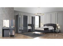 Aksu Çarşı Yatak Odası Takımı Fiyatları