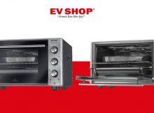 Ev Shop Fırın Modelleri Fiyatları