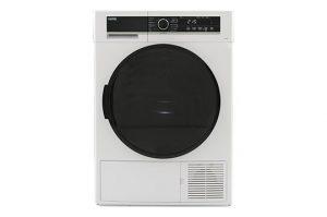 Yön Avm Çamaşır Kurutma Makinesi Modelleri