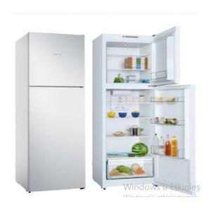 Asya Avm Buzdolabı Modelleri Fiyatları