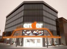 Adana Ender Mağazası Telefon