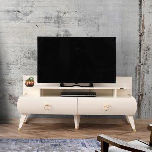 Esme Avm Tv Sehpası Modelleri Fiyatları
