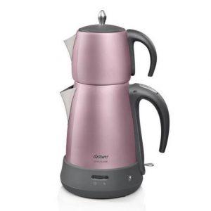 Hedef Avm Çay Makinesi Modelleri Fiyatları