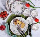 Hys Avm Kahvaltı Takımı Modelleri Fiyatları