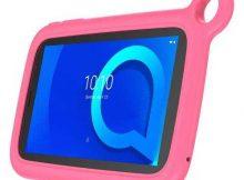 Evdiz Avm Tablet Modelleri Fiyatları