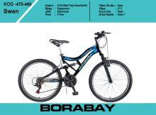 Evyapar Avm Bisiklet Modelleri Fiyatları