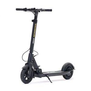 Yön Avm Elektrikli Scooter Modelleri Fiyatları