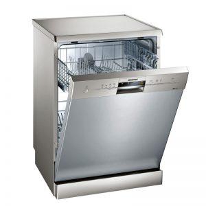 Yiğit Avm Bulaşık Makinesi Modelleri Fiyatları