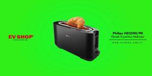 Ev Shop Ekmek Kızartma Makinesi Modelleri Fiyatları