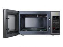 Ev Shop Mikrodalga Fırın Modelleri Fiyatları