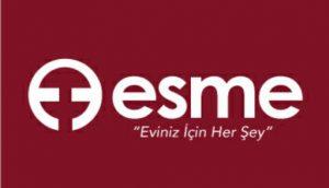 Esme Avm Sipariş Takip