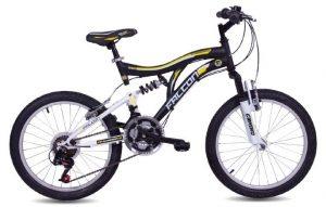 Fors Avm Bisiklet Modelleri Fiyatları