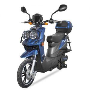 Yön Avm Elektrikli Bisiklet Modelleri Fiyatları