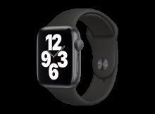Ev Shop Akıllı Saat Modelleri Fiyatları