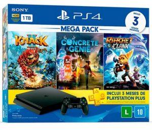 Evdiz Avm Playstation 4 Fiyatı