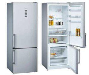 Evdiz Avm Buzdolabı Modelleri Fiyatları