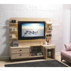 Ev Shop Tv Ünitesi Modelleri Fiyatları