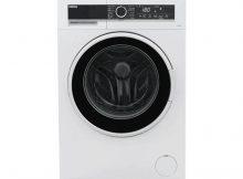 Soylu Avm Çamaşır Makinesi Modelleri Fiyatları