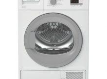 Aksu Çarşı Çamaşır Kurutma Makinesi Modelleri Fiyatları