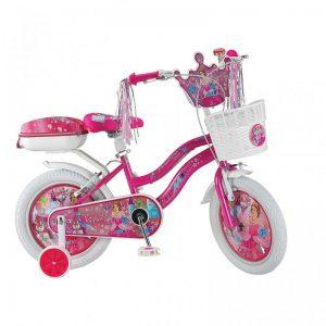 Ev Shop Dört Tekerli Çocuk Bisikleti Modelleri
