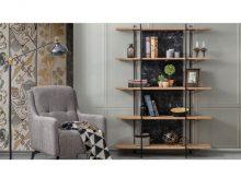 Ev Shop Kitaplık Modelleri Fiyatları